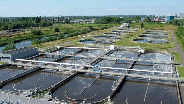 1200px-WWTP_Antwerpen-Zuid-1080x675-1.jpg